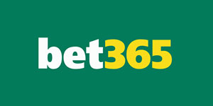 image of the Bet365 logo for MTI's clients