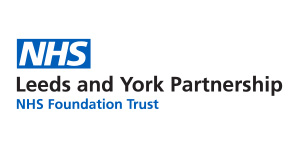 image of the leeds and york nhs foundation trust logo