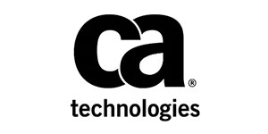 image of the ca logo