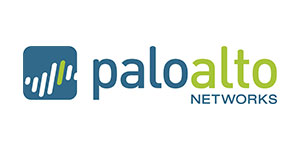 image of the paloato logo