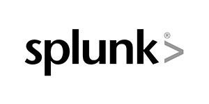 image of the splunk logo