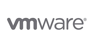 Image of the vmware logo